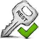 REST_key_accept