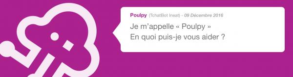 poulpy-bot