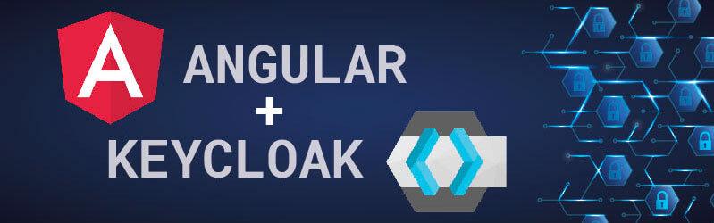 Securisez vos APIs Spring avec Keycloak : #4 – Utilisation du