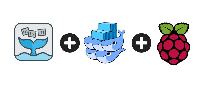 Serverless sur Raspberry PI avec Docker Swarm et OpenFaas : partie 1